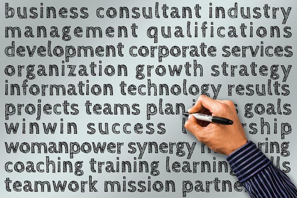 prodajni načrt uspeh tima