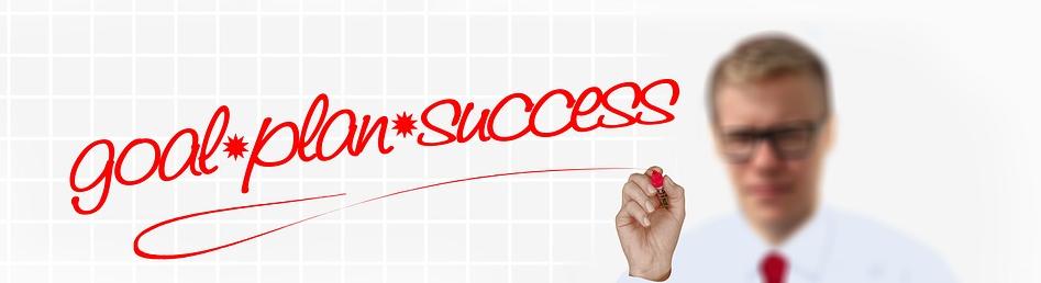 prodajni uspeh