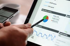 Učinkovita prodaja preko interneta in oglaševanje