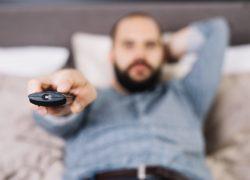 Pametni-televizorji-in-IPTV-set-top-box-naprave