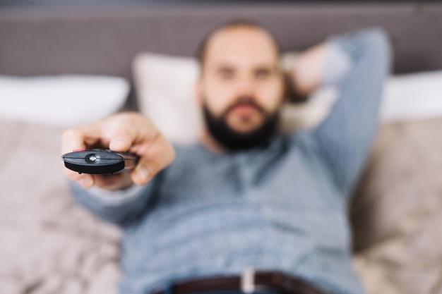Pametni televizorji in IPTV set top box naprave visoke ločljivosti 4K – nov svet in nove priložnosti