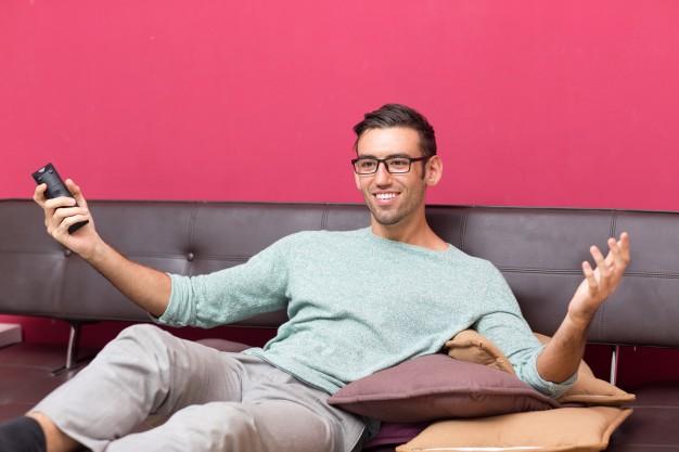 Oglaševanje na IPTV in zakaj reklame ne bodo nikoli izumrle